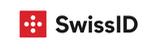 SwissID